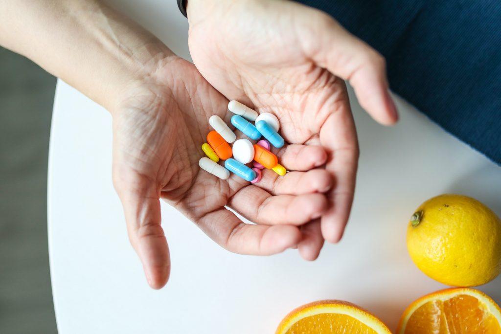 Smart Drugs Revealed