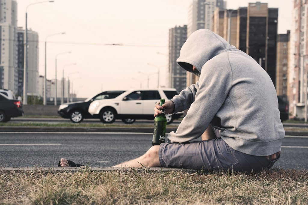 Nootropics and Alcohol: Risks and Precautions to Consider