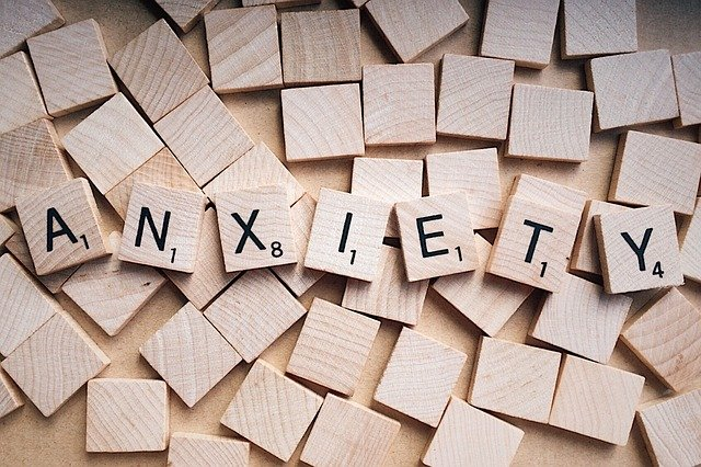 How Does Anxiety Affect the Brain?