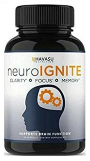 Neuroiginte