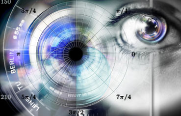 Regaining Vision and Direction in Your Life