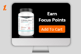 Earn Focus Points
